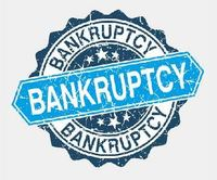 Bankruptcy Attorney  Financial Freedom Bankruptcy Lawyers of Tulsa in Tulsa OK