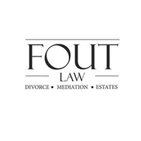 Fout Law Office, LLC