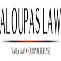 Aloupas Law, P.L.L.C.