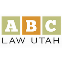 Andrew B. Clawson, The Utah Bankruptcy Lawyer