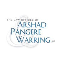 Merrillville Indiana Attorney - Lawyer - Attorneys - Lawyers Arshad Pangere and Warring, LLP