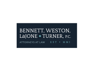 Bankruptcy Attorney - Bankruptcy Lawyer - Bankruptcy Attorneys - Bankruptcy Lawyers Bennett, Weston, ...