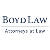 Boyd Law Los Angeles