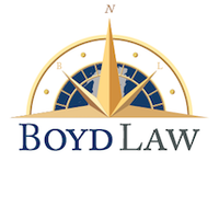 Boyd Law Orange County