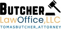 Butcher Law Office, LLC