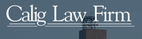 Columbus Ohio Attorney - Lawyer - Attorneys - Lawyers Calig Law Firm, LLC
