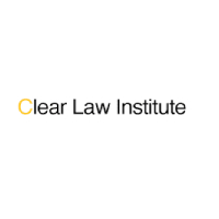 Clear Law Institute