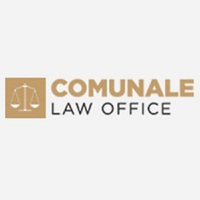 Bankruptcy Attorney - Bankruptcy Lawyer - Bankruptcy Attorneys - Bankruptcy Lawyers COMUNALE LAW OFFI...