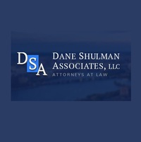 Boston Massachusetts Attorney - Lawyer - Attorneys - Lawyers Dane Shulman Associates, LLC