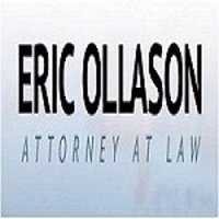 Tucson Arizona Attorney - Lawyer - Attorneys - Lawyers Eric Ollason, Attorney at Law