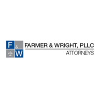 Paducah Kentucky Attorney - Lawyer - Attorneys - Lawyers Farmer & Wright, PLLC
