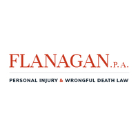 Flanagan Law Firm, P.A.