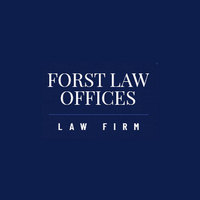 Bankruptcy Attorney - Bankruptcy Lawyer - Bankruptcy Attorneys - Bankruptcy Lawyers Forst Law Offices