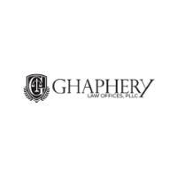 Ghaphery Law Offices, PLLC