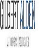 Bankruptcy Attorney - Bankruptcy Lawyer - Bankruptcy Attorneys - Bankruptcy Lawyers Gilbert Alden PLL...