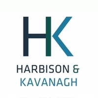 Bankruptcy Attorney Harbison & Kavanagh in Mechanicsville