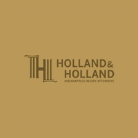 Bankruptcy Attorney - Bankruptcy Lawyer - Bankruptcy Attorneys - Bankruptcy Lawyers Holland & Holland...
