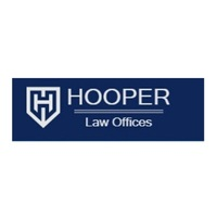 Hooper Law Offices
