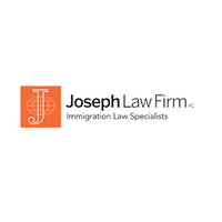 Bankruptcy Attorney - Bankruptcy Lawyer - Bankruptcy Attorneys - Bankruptcy Lawyers Joseph Law Firm P...