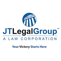 Glendale California Attorney - Lawyer - Attorneys - Lawyers JT Legal Group