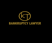 Los Angeles California Attorney - Lawyer - Attorneys - Lawyers KT - Bankruptcy Lawyer