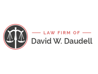 Bankruptcy Attorney - Bankruptcy Lawyer - Bankruptcy Attorneys - Bankruptcy Lawyers Law Firm of David...