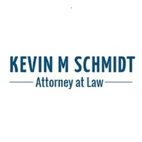 Bankruptcy Attorney - Bankruptcy Lawyer - Bankruptcy Attorneys - Bankruptcy Lawyers Law Office of Kev...