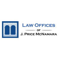 Bankruptcy Attorney Law Offices of J. Price McNamara in Metairie LA