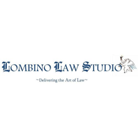 Henderson Nevada Attorney - Lawyer - Attorneys - Lawyers Lombino Law Studio