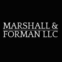 Columbus Ohio Attorney - Lawyer - Attorneys - Lawyers Marshall and Forman LLc