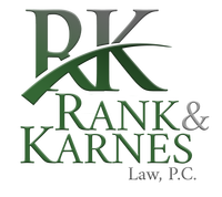 Rank & Karnes Law, P.C.