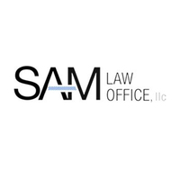 Bankruptcy Attorney - Bankruptcy Lawyer - Bankruptcy Attorneys - Bankruptcy Lawyers SAM LAW OFFICE, L...