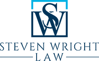 Plano  Attorney - Lawyer - Attorneys - Lawyers Steven Wright Law