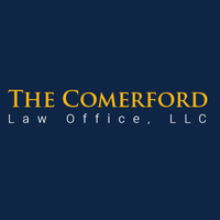 The Comerford Law Office, LLC