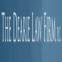 Bankruptcy Attorney The Dearie Law Firm, P.C. in New York
