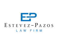 Bankruptcy Attorney The Estevez-Pazos Law Firm, P.A. in Coral Gables FL