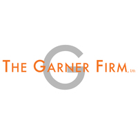 THE GARNER FIRM, LTD.