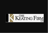 Charlotte North Carolina Attorney - Lawyer - Attorneys - Lawyers The Keating Firm LTD
