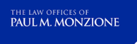The Law Offices of Paul M. Monzione P.C.
