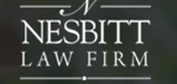 Columbus Ohio Attorney - Lawyer - Attorneys - Lawyers The Nesbitt Law Firm