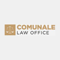 Bankruptcy Attorney - Bankruptcy Lawyer - Bankruptcy Attorneys - Bankruptcy Lawyers Tony Comunale Att...