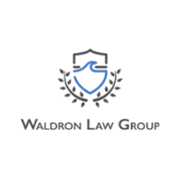 Waldron Law Group