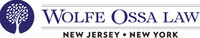 Bankruptcy Attorney Wolfe Ossa Law in Metuchen NJ