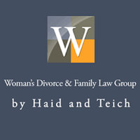 Bankruptcy Attorney & Lawyer Women's Divorce & Family Law Group in Chicago IL