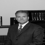 Denver Colorado Attorney - Lawyer - Attorneys - Lawyers Law Offices of Andrew F. McKenna, P.C.