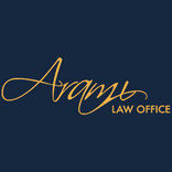 Chicago Illinois Attorney - Lawyer - Attorneys - Lawyers Arami Law Office, PC