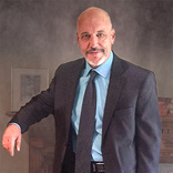 Buffalo New York Attorney - Lawyer - Attorneys - Lawyers Barry Sternberg Attorneys