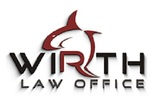 Okmulgee Oklahoma Attorney - Lawyer - Attorneys - Lawyers  Wirth Law Office - Okmulgee