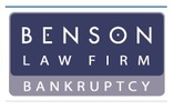 Benson Law Firm, Cleveland Bankruptcy Lawyer