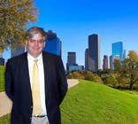 Houston Texas Attorney - Lawyer - Attorneys - Lawyers  Willis Law Firm